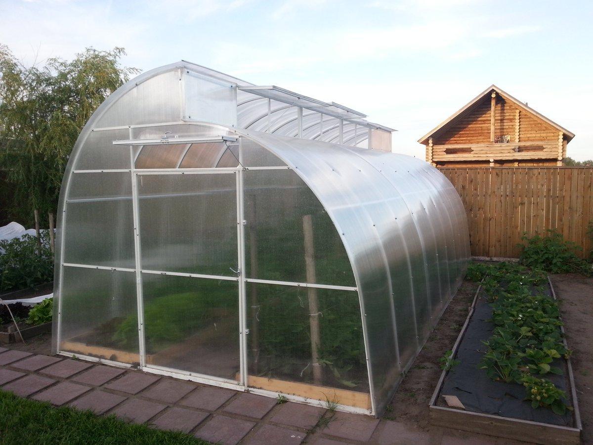 Парники садовые купить в интернет-магазине ozon по выгодной цене
