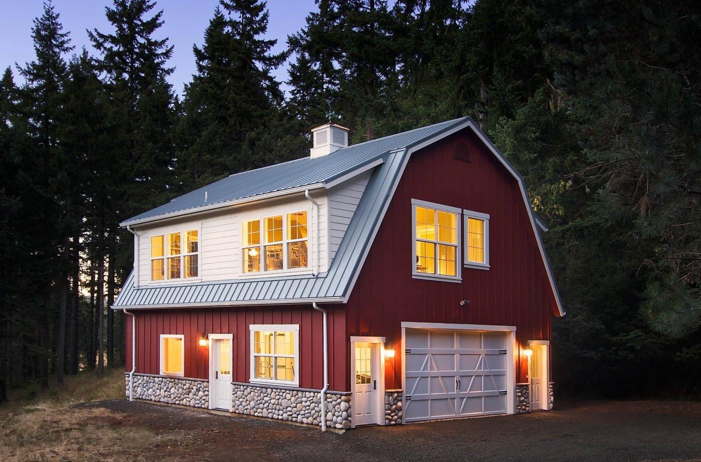 этого, крыша для загородного дома в картинках образом удастся