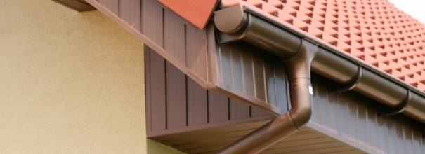 капельник для крыши