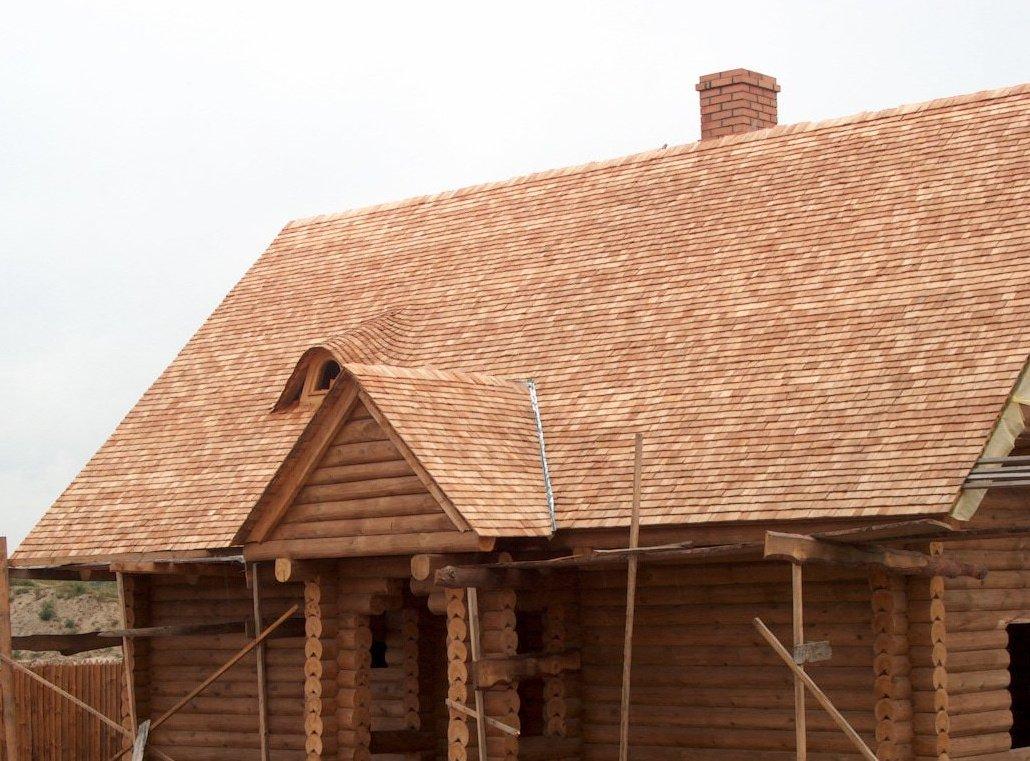 способы существуют гонт для крыши макетов домов картинки чтобы понравится