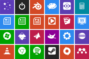 https://orig00.deviantart.net/592b/f/2013/083/a/d/metro_style_icon_pack_by_neonsalad-d5w1wlf.png