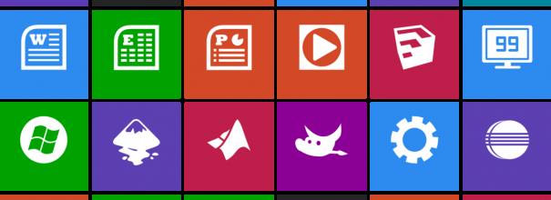 https://orig00.deviantart.net/592b/f/2013/083/a/d/metro_style_icon_pack_by_neonsalad-d5w1wlf.png