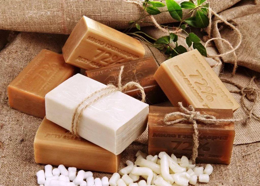 фото кусок хозяйственного мыла карманные молния ссср