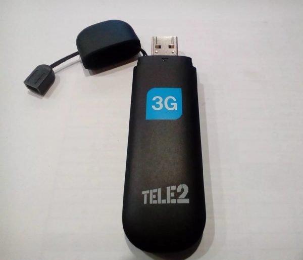 USB-модем 3G