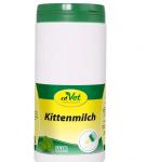 Kittenmilch сdVet