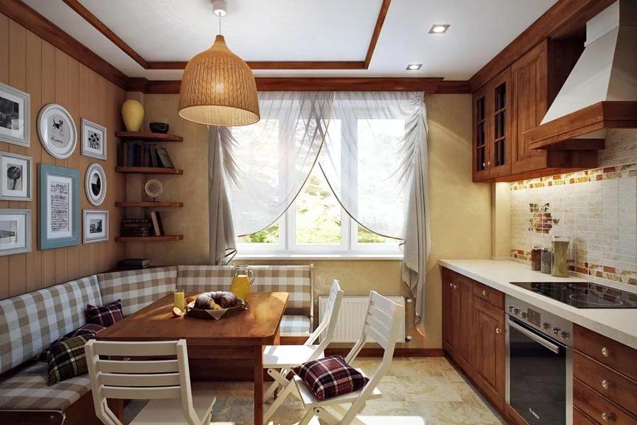 кухни в картинках с диваном в картинках ресторане имеется