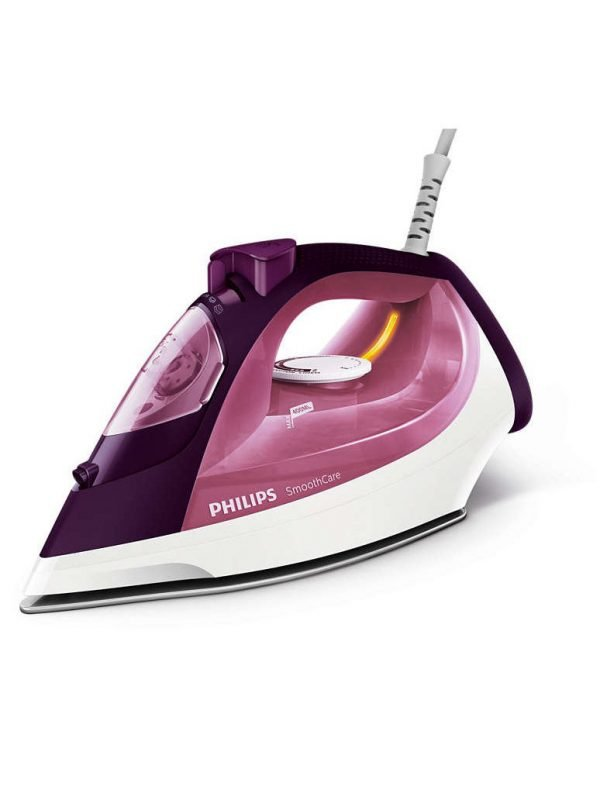 Philips GC3581/30 SmoothCare