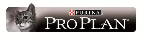Логотип «Проплан»