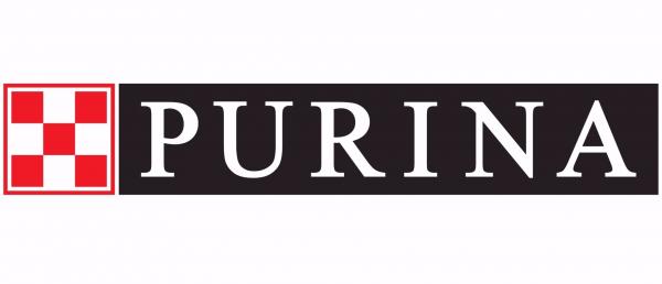 Общий логотип Purina