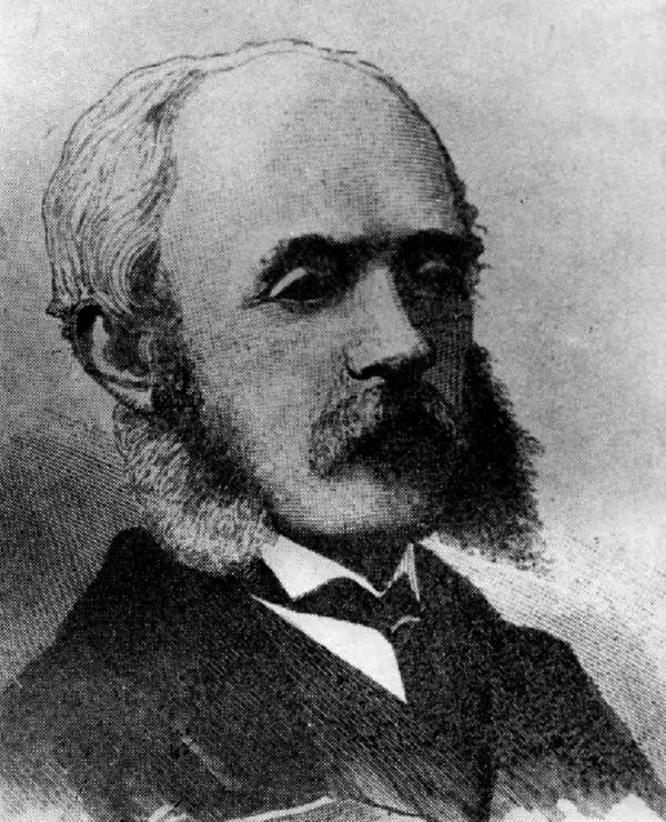 Эмилио Корналиа