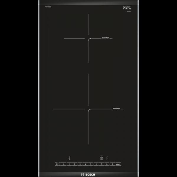 Индукционная панель Bosch PIB375FB1E