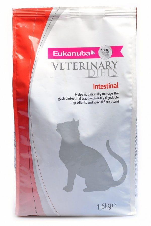 Eukanuba Intestinal