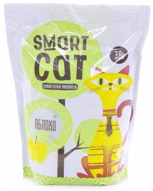 Sart Cat