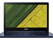 Настройка Wi-Fi на ноутбуке Acer