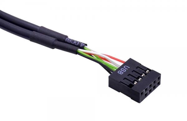 USB-штекер