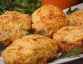 Невероятно аппетитное мясо под картофельной шубой в духовке - простое, но очень вкусное и сытное блюдо
