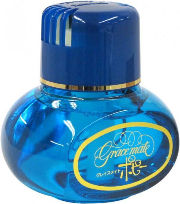 Жидкий ароматизатор