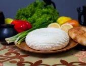 Домашний адыгейский сыр - полезный и вкусный продукт для всей семьи