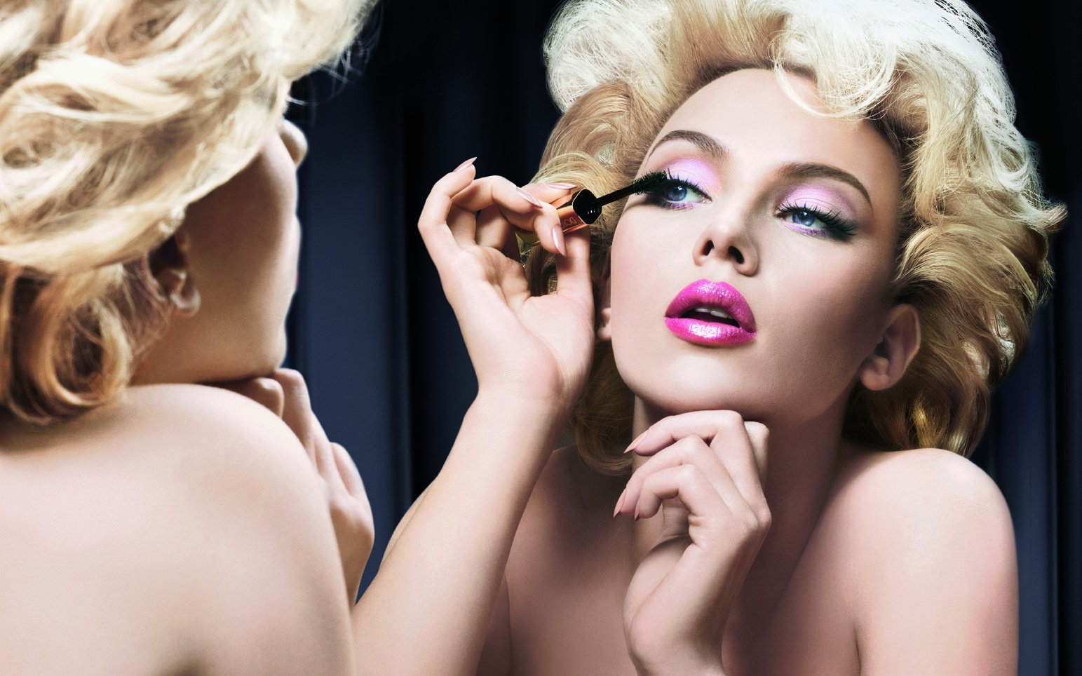 Как мыть кисти для макияжа, как часто это нужно делать, как их сушить