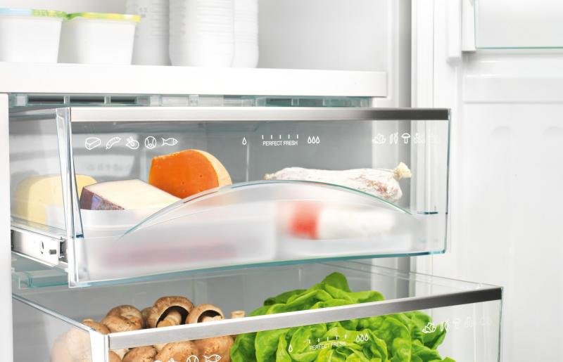 Как быстро и правильно разморозить холодильник и как часто это делать