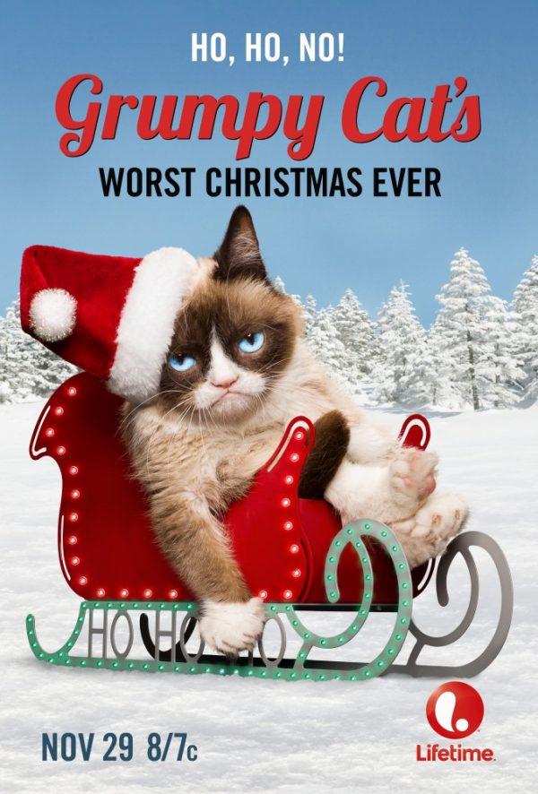 Худшее рождество