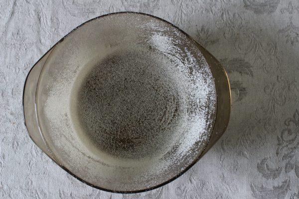 Форма для выпекания ватрушки