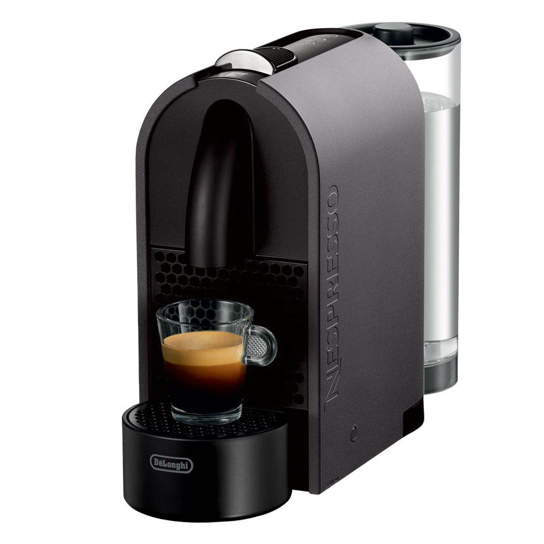 Какая кофеварка лучше рожковая или капсульная