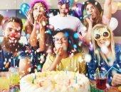 Как отметить день рождения необычно и недорого
