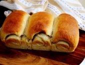 Японский молочный хлеб - удивительно нежная выпечка с чудесным ароматом