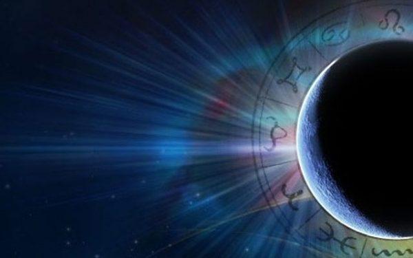 Значки Лунного календаря