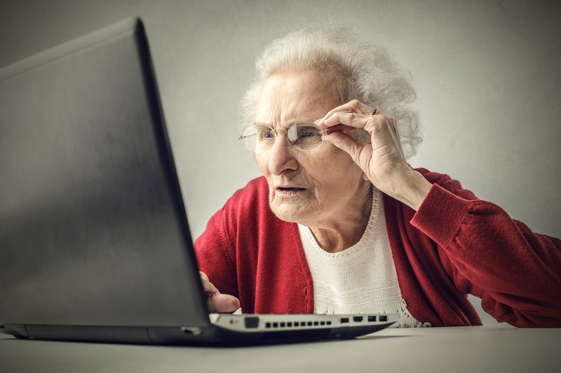 компьютер подключить к телевизору wi fi вай фай