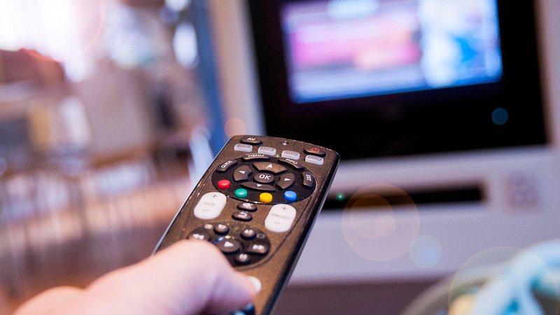 цифрового ТВ