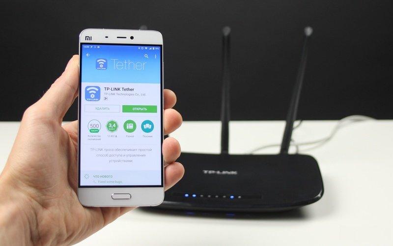 Почему смартфон не подключается к Wi-Fi