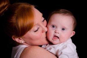 Синдром Дауна: возможные причины возникновения патологии