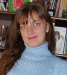 Нина Мочалова