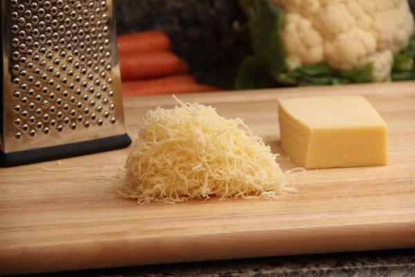Горячие бутерброды с курицей по-болгарски в микроволновке - рецепт пошаговый с фото
