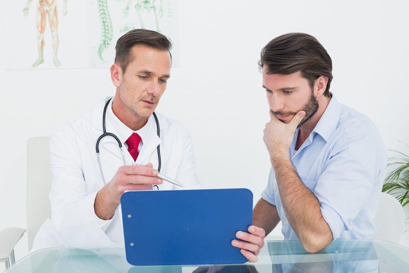Мужское здоровье простатит лечение простатит тазовая боль