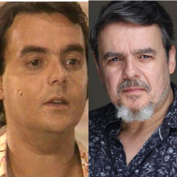 Кассио Габус Мендес