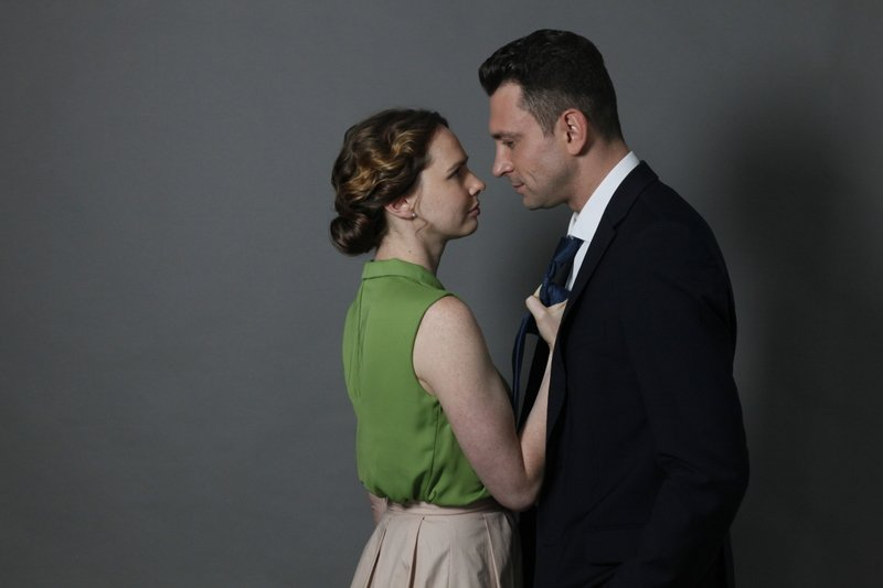 сериал свадьбы и разводы