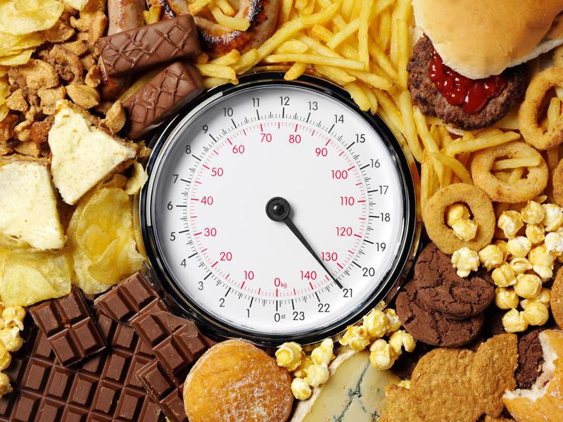 холестерин высокий