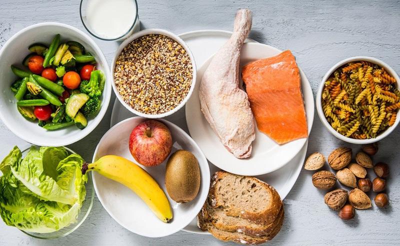 14 продуктов, которые не так вредны, как считается