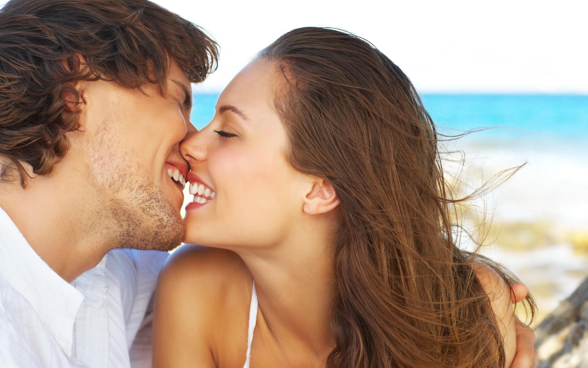 картинки мужчины который любит целоваться фото, подробности личной