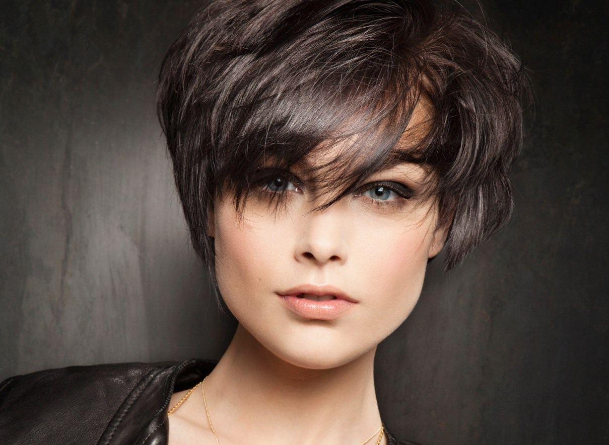 стрижка москвичка фото женская сможете