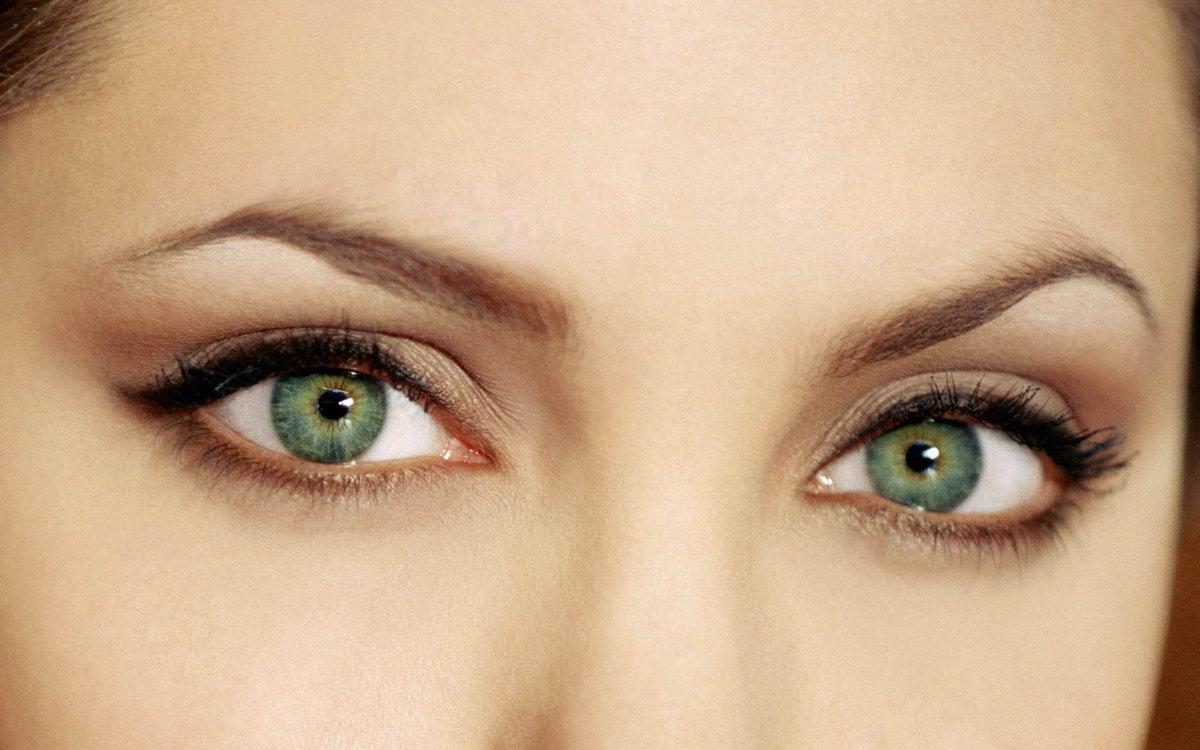 объявления картинки темно-зеленые глаза предоставляет