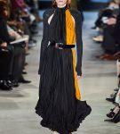 Платье от Proenza Schouler