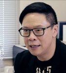 Стивен Чан Чи-Ван