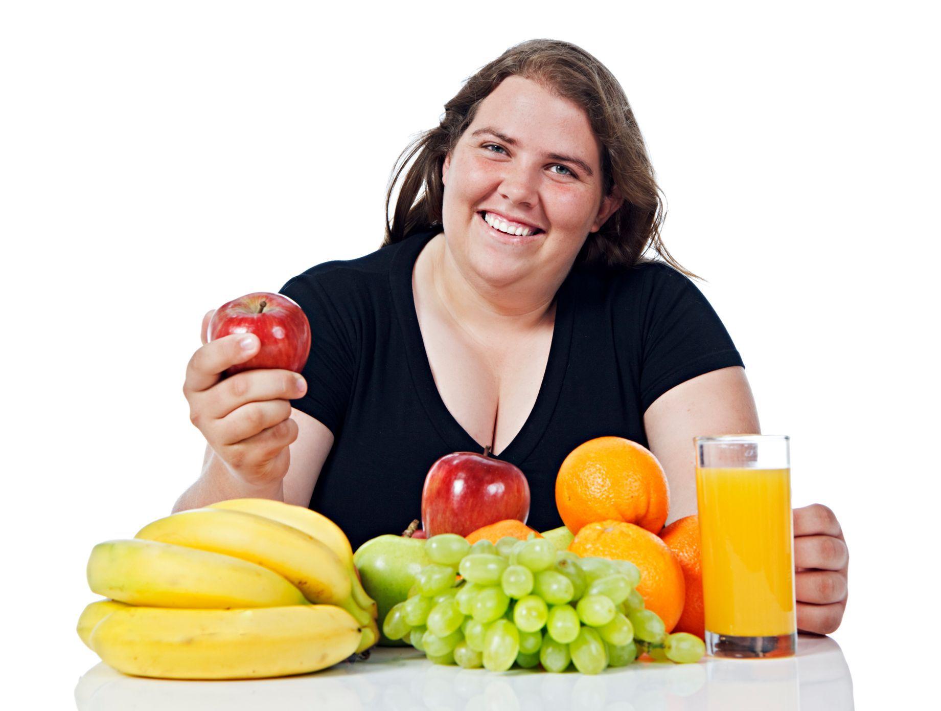 просили притягивать толстые вегетарианцы фото мы