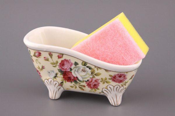 Ванночка для губки